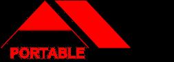 Leased Portable Buildings NSW Australia